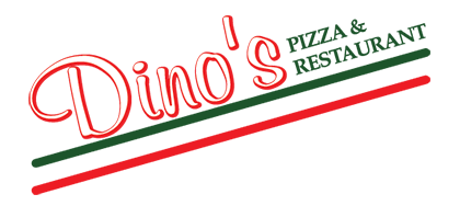 Dino's Pizza and Restaurant - Wyoming Valley Mall - Wilkes-Barre PA